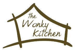 Home Kitchen Logo the_wonky_kitchen_hi_res_logo_resized - ride the ruby country