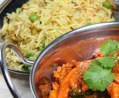 Sample bengali food menu image search results for Arman bengal cuisine dinas menu